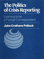 politics-of-crisis