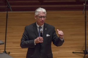 Bob Mauro